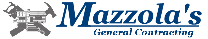Mazzola's General Contracting